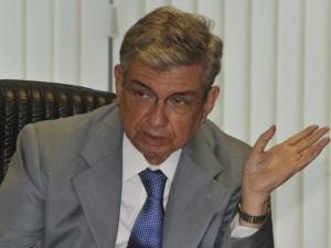 Ministro Garibaldi