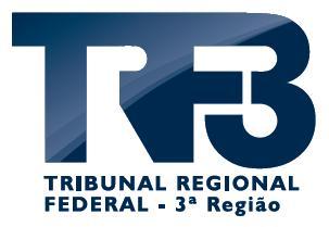 Tribunal Regional Federal da 3ª Região - TRF3
