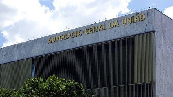 Advocacia-Geral da União