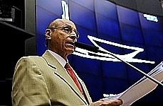 Júlio Campos: filho maior de idade não receberia FGTS hoje.