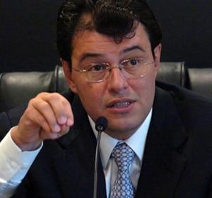Eduardo Braga PMDB