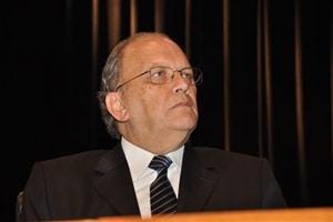 Ruy Martins Altenfelder Silva