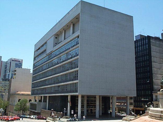 Tribunal de Justiça do Estado do Rio Grande do Sul