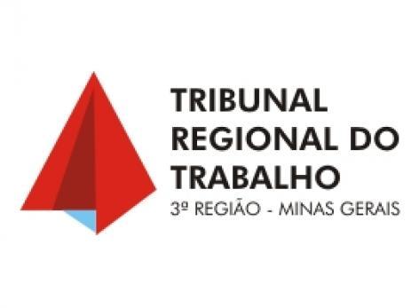 Tribunal Regional do Trabalho da 3ª Região