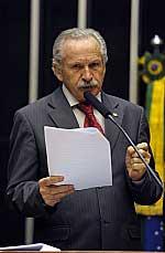Deputado Federal Onofre Santo Agostini (PSD-SC)