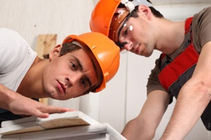 No futuro, haverá poucos jovens trabalhando para muitos aposentados.