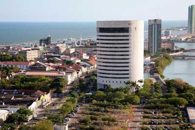 Tribunal Regional Federal da 5ª Região