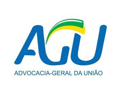 Advocacia-Geral da União - AGU