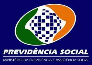 Ministério da Previdência e Assistência Social - MPAS / INSS
