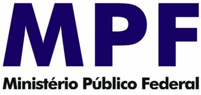 Ministério Público Federal - MPF