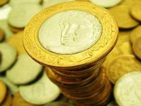 orçamento proposta orçamentaria tesouro nacional