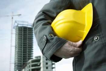 trabalhador-trabalho-construcao-civil-laboral-laborativa-capacete-incapacidade