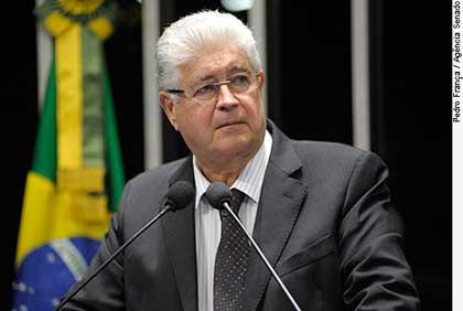 Roberto Requião (PMDB-PR)
