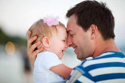 pai-solteiro-licenca-maternidade-viuvo