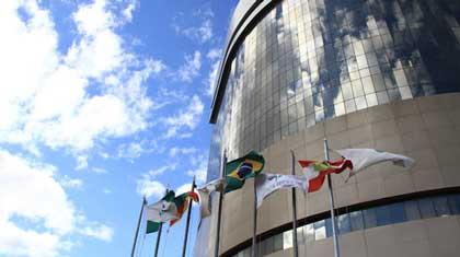 Tribunal Regional Federal da 4ª Região - TRF4