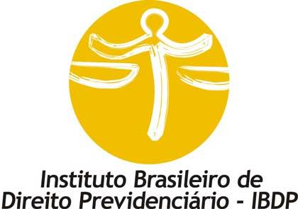 Instituto Brasileiro de Direito Previdenciário - IBDP
