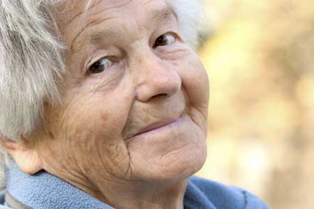 idoso-idosa-envelhecimento-terceira-idade
