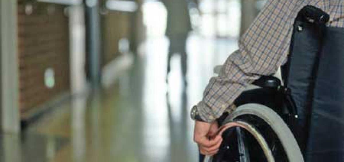 portador-de-necessidades-especiais-pne-deficiencia-cadeirante-cadeira-de-rodas-aposentadoria-especial