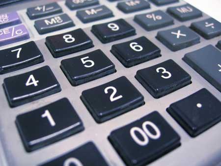 calculadora-calculos-planilha-revisao-revisoes
