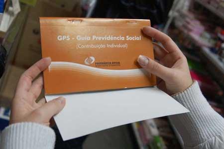 guia-de-previdencia-social-gps-carne-contribuições-sociais-inss-contribuições-previdenciárias