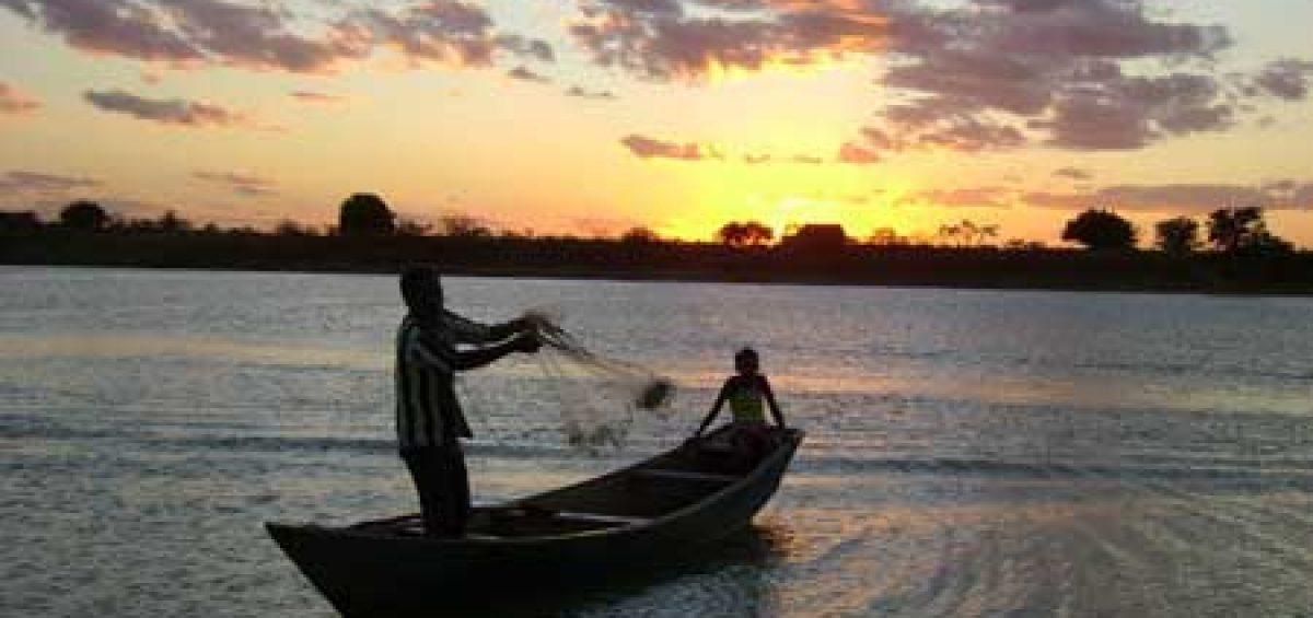 pescador-artesanal-inss-atividade-profissional