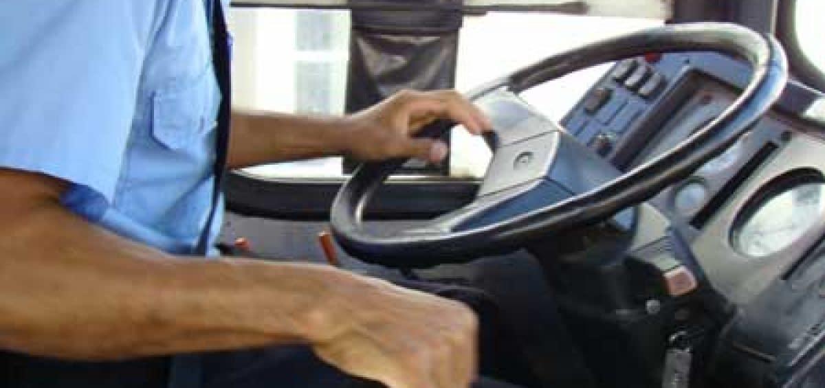 motorista-transporte-publico-onibus