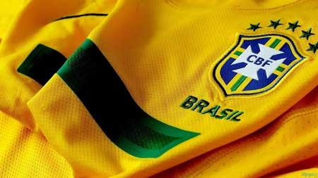 brasil-selecao-futebol-time-brasileira