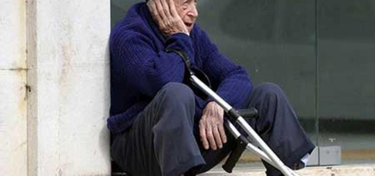 aposentado-idoso-acidente-incapacidade-laboral
