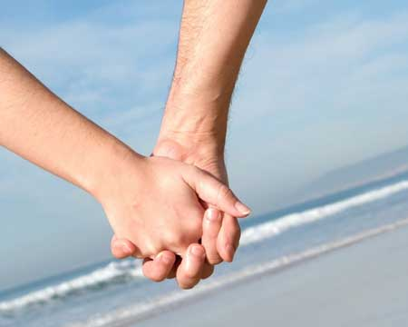casamento-uniao-estavel-companheiro-pensao-por-morte