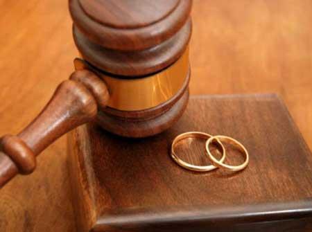 concubina-concubinato-uniao-estavel-casamento-relacionamento