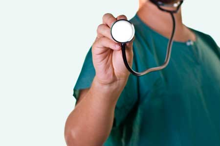 Médico - Perito do INSS - Perícia Médica