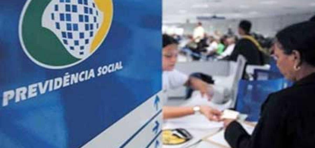 atendimento-inss-agencia-previdencia-social