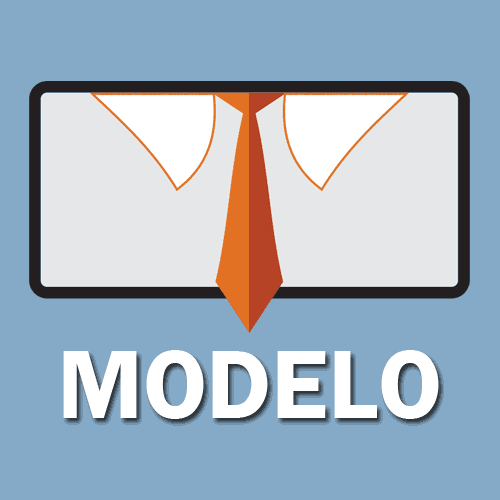 Modelo de petição previdenciária