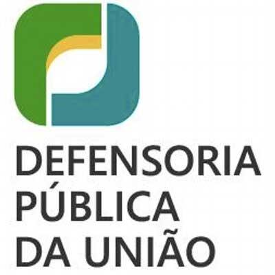 Defensoria Pública da União - DPU