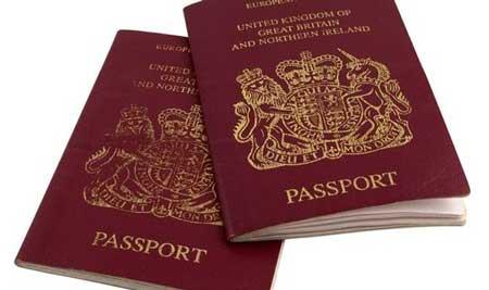 passaporte-estrangeiro