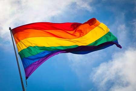uniao-homoafetiva-homossexualidade-lgbt