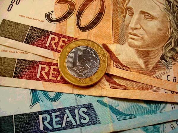 dinheiro-real-moeda-salario