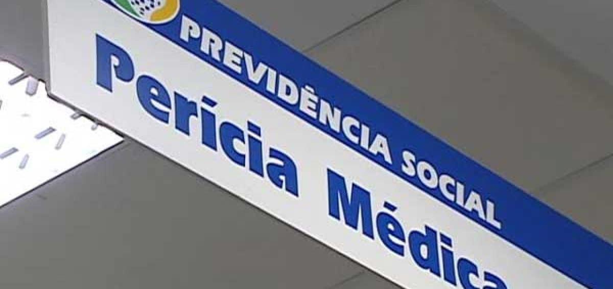 pericia-medica-inss-instituto-nacional-do-seguro-social