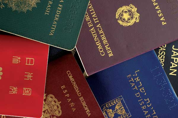 passaportes-apatrida