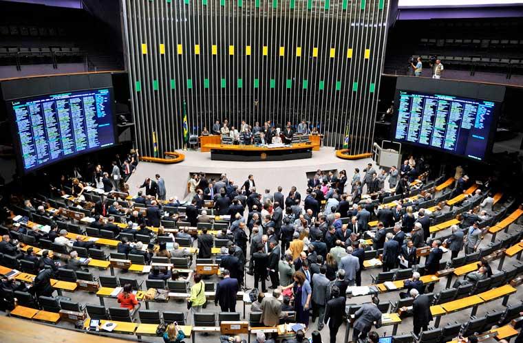 congresso-camara-dos-deputados