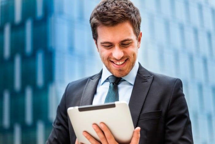 ferramentas para advogados previdenciaristas - direito previdenciário - inss