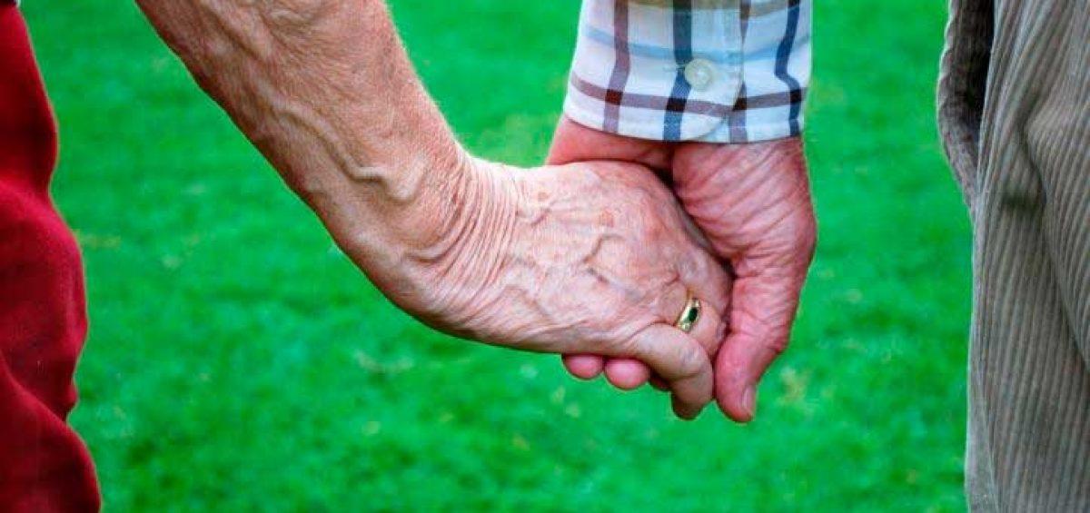 Reforma da Previdência: Como ficará o cálculo da Pensão por Morte
