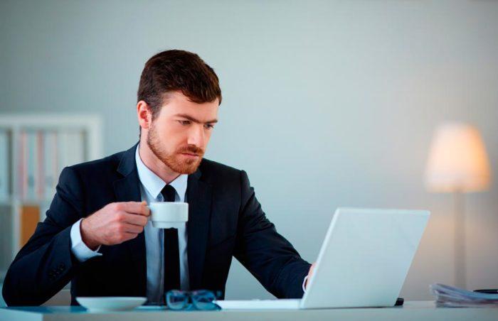 Acreditamos em uma advocacia mais produtiva e eficiente
