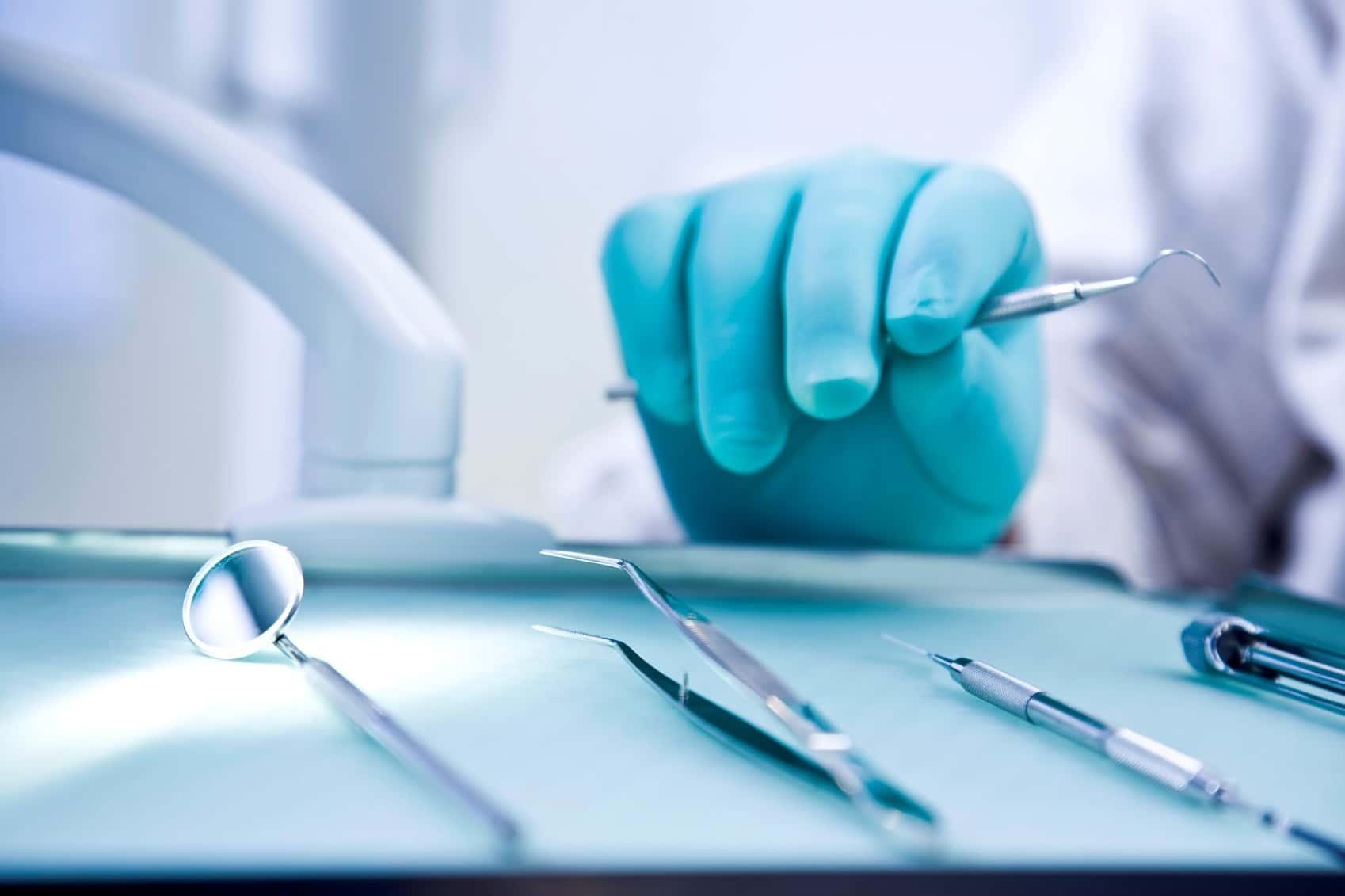 cirurgiao dentista atividade especial aposentadoria