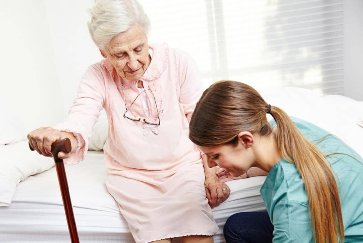 Acréscimo de 25% para todos aposentados que dela necessitarem - STJ