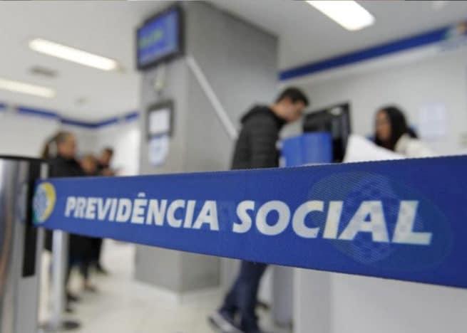 INSS publica portaria sobre Benefício Assistencial