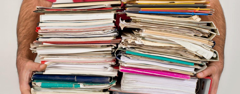 Publicada lei que desburocratiza procedimentos administrativos