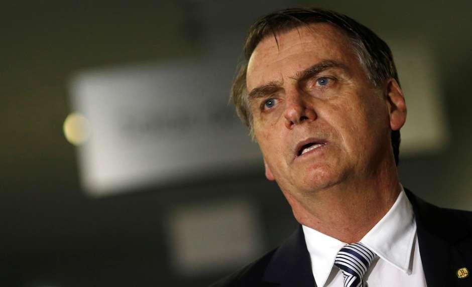 Equipe de Bolsonaro quer transição das regras da reforma da previdência em 12 anos