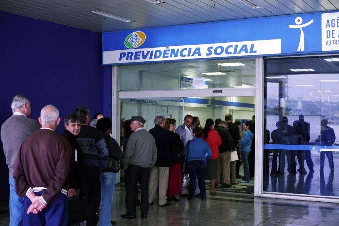 INSS deverá computar período em gozo de benefício por incapacidade para fins de carência