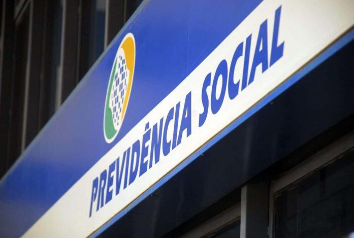 CRSS: PPP que sem referência à NHO-O1/FUNDACENTRO é prova para aposentadoria especial
